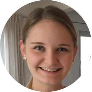 Sonja P. (26)