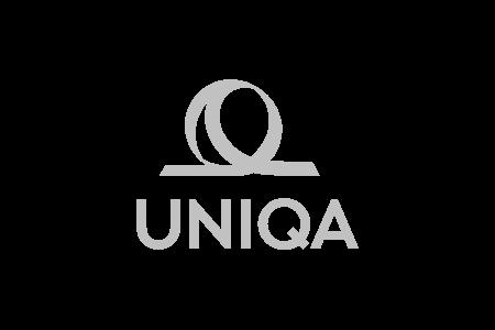 uniqa.png